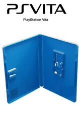 Official PlayStation PS Vita Game Case Fast Delivery