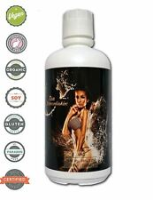 Tampa Bay Tan Tan Extraordinaire Spray Tan Solution -8 oz  Tinted or Clear
