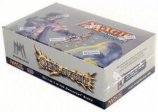 Magic Mtg Onslaught Factory sealed Booster Box!