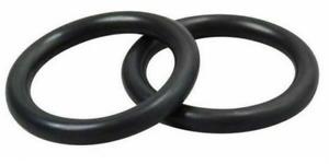 O-ring for Ryobi Pressure Washer TWENTY PACK