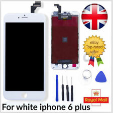 Unbranded/Generic White Mobile Phone Cameras