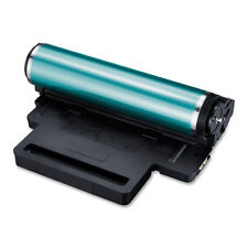 Compatible NON-OEM CLT-R407/SEE Imaging Drum Unit For Samsung CLX-3180FN