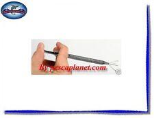 4990224 COMODISSIMA PINZA PESCA PRENDI BOILIES PER CARP RN