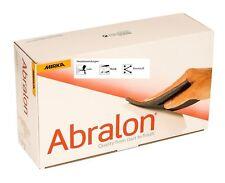 Abralon Handpads Mirka 115 x 140 mm Körnung 360 VE - 20 Stück