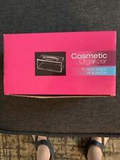 Facial Tissue Dispenser Box Cover Holder Clear Acrylic Rectangle