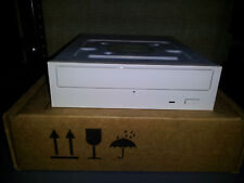PLEXTOR PX-230S INTERNAL PLEXWRITER 50 PIN SCSI CD-RW      *New*