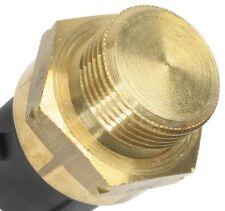 Engine Cooling Fan Switch-Coolant Fan Switch Standard TS541T