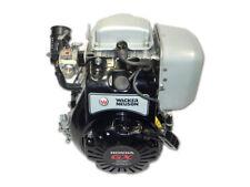 Wacker Bs50-4As, Bs60-4As Honda Gx100 Engine   5200014892, 5200024906