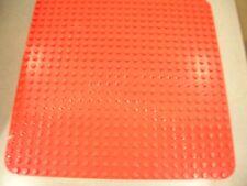 "LEGO Duplo 24 x 24 Studs  BASE PLATE 15"" X 15"" Building board, Platform Toddler"