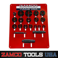 20pc Bushing Driver Kit for Transmissions T-0220-20