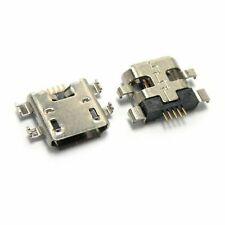 Asus Google NEXUS 7 Micro USB Charger Charging DC Socket Port