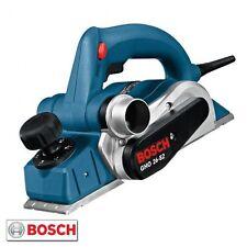 Bosch Planer Gho26-82 110 Volt 82mm Professional 710 Watts