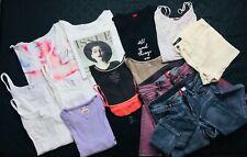 Damen Bekleidung Paket Gr.M/L Marken Kleidung H&M,Esprit,sOliver,Conley?s,Wrap