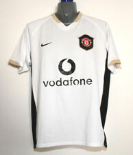 """Maglia calcio """"camiseta"""" NIKE MANCHESTER UNITED F.C."""