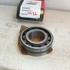 McGill Sphere-Rol sb22206w33 Sphärisch Roller Lager Sb 22206 W33 Neu, Verpackt