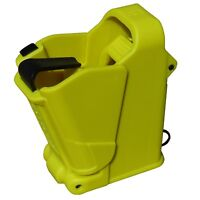 Maglula UpLULA Universal Pistol Mag Loader-Lemon UP60L