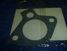 New 77-86 Ford Bronco F-100 F-250 F-350 Corteco 35225 Carburetor Mounting Gasket