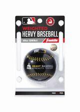 Franklin MLB Weighted Baseball (10 oz.) - Baseball - Bälle