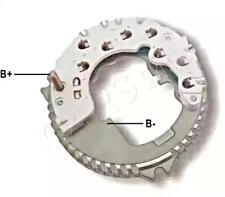 Alternator Diode Bridge Rectifier FORD MONDEO 2.5 Diodes x8 50A AMP1202