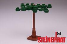 LEGO® 1x Set 2417 / 63965 / 87580 / 4589b ***NEU*** Baum / Pflanze / MOC /