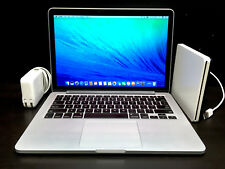 "ULTRA 13"" MacBook Pro Retina 2015/2016 *3 Year Warranty* 16GB RAM / 256GB SSD!"
