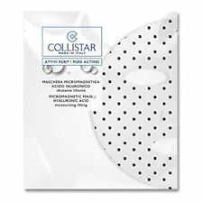 Collistar Maschera Viso - 17 ml (j6w)
