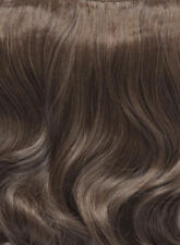 Princess Long Wavy Wigs & Hairpieces