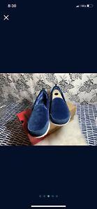 sketcher shoes size 6