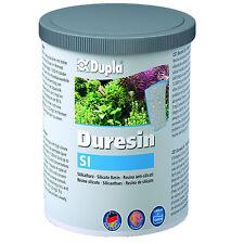 Dupla Duresin SI, Silikatharz 1.000 ml