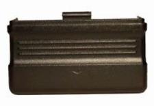 Genie Garage Door Openers 27474C Replacement Wireless Keypad Battery Cover Old