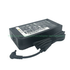 AC Adapter 45N0111 45N0113 for Lenovo Y510P Y410P Notebook Charger 20V 8.5A 170W