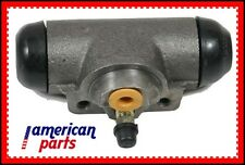 WHEEL BRAKE CYLINDER REAR FOR CHRYSLER VOYAGER / GRAND VOYAGER 1996-1999 !! NEW