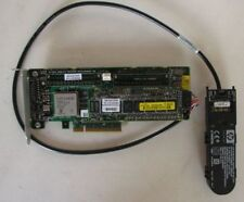 HP 405831-001 Smart Array P400 RAID 256MB Mem & Battery for HP ProLiant Server