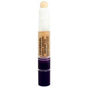 Cover Girl Simply Ageless Instant Fix Advanced Concealer