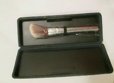 Urban Decay Good Karma Blush Brush - New in box & Authentic