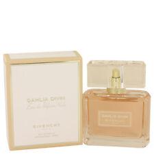 Givenchy Dahlia Divin Nude Perfume 2.5oz Eau De Parfum MSRP $110 NIB