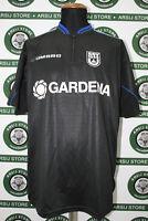 Maglia calcio ULM TG XL shirt trikot maillot jersey camiseta