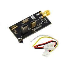 Ultralight 250mW 5.8G FPV Audio/Video Image Transmitter for Gopro HD 3/3+/4 HYSG