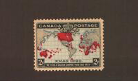 Canada - Unitrade # 85 MNH / VF   -   Lot 1019191