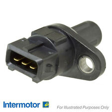 Genuine Intermotor Manual Transmission RPM Sensor - 19260