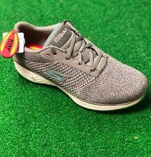 Skechers Go Golf Birdie-Scramble 14851/GYBL Size 11