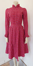Laura Ashley 1970s Vintage Clothing for Women