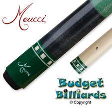 Budget Billiard Supply | eBay Stores