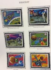 Lot of 100+ Stamps ~ International Stamp Collection