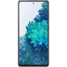 Samsung Galaxy S20 FE 128gb Cloud Navy - Fully Unlocked