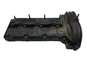 JEEP GRAND CHEROKEE 2011+ 3,0D ENGINE VALVE COVER RIGHT