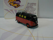 Ungeöffnete Kleintransporter Modellautos, - LKWs & -Busse