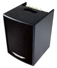 ASHDOWN AS-AA100 - AMPLIFICATORE PER ACUSTICA