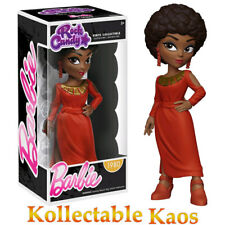 Barbie 1980 Afro - Rock Candy Vinyl Figure