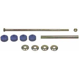 Moog K3124 Suspension Stabilizer Bar Link Kit